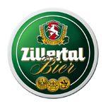 Logo-Zillertal-Bier-09_02-Kopie