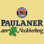 Paulaner_am_Nockherberg-l-Kopie