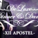 apo_deluxe-d5eda2d7