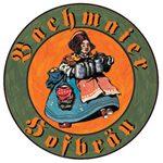 bachmaier_-logo_200x200-Kopie
