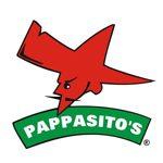 pappasitos_logo_mit_weiss-Kopie