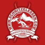 schnitzel1-150x150