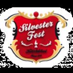 silvester_glg-01-510x153-1f57fa3b