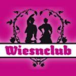 wiesnclub-73eeefa1