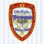 wiesngaudi-3b635864